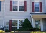 Foreclosed Home in Manassas 20110 9316 FRINGE TREE LN - Property ID: 4052720