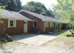 Foreclosed Home in Byrdstown 38549 125 TULIP AVE - Property ID: 4052758