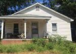 Foreclosed Home in Walhalla 29691 309 E SOUTH BROAD ST - Property ID: 4052770