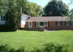 Foreclosed Home in Orefield 18069 4830 KERNSVILLE RD - Property ID: 4052782