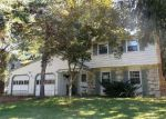 Foreclosed Home in Feasterville Trevose 19053 807 STERNER MILL RD - Property ID: 4052788