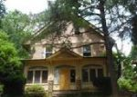 Foreclosed Home in Jenkintown 19046 212 TOWNSHIP LINE RD - Property ID: 4052792