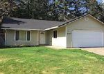 Foreclosed Home in Veneta 97487 87586 MUSE DR - Property ID: 4052830