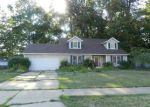 Foreclosed Home in Olmsted Falls 44138 8558 GREENBRIAR DR - Property ID: 4052899