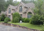 Foreclosed Home in Robbinsville 28771 559 ATOAH RD - Property ID: 4052913