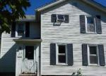 Foreclosed Home in Middleport 14105 21 CHURCH ST - Property ID: 4052943