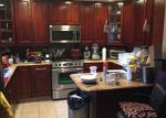 Foreclosed Home in Bayonne 7002 47 PROSPECT AVE - Property ID: 4052957