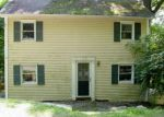 Foreclosed Home in Glen Gardner 8826 29 2ND ST - Property ID: 4052964