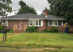 Foreclosed Home in Beachwood 8722 501 NEPTUNE AVE - Property ID: 4052973