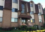 Foreclosed Home in Linden 7036 1190 W SAINT GEORGES AVE APT B33 - Property ID: 4052976