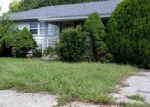 Foreclosed Home in Northfield 8225 605 ROOSEVELT AVE - Property ID: 4052986