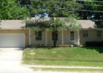 Foreclosed Home in Warrensburg 64093 703 E GAY ST - Property ID: 4053012