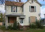 Foreclosed Home in Fergus Falls 56537 411 E JUNIUS AVE - Property ID: 4053027
