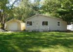 Foreclosed Home in Portage 49024 5620 MOUNT VERNON AVE - Property ID: 4053038