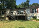 Foreclosed Home in Kingsville 21087 12440 JERUSALEM RD - Property ID: 4053069