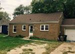 Foreclosed Home in West Des Moines 50265 709 ASHWORTH RD - Property ID: 4053094