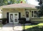 Foreclosed Home in Muncie 47302 1713 W 13TH ST - Property ID: 4053096