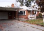 Foreclosed Home in Idaho Falls 83401 450 HOLBROOK DR - Property ID: 4053133