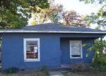 Foreclosed Home in New Plymouth 83655 287 SE BOULEVARD - Property ID: 4053136