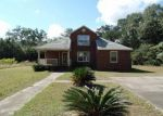 Foreclosed Home in Century 32535 7820 PURIFOY ST - Property ID: 4053157