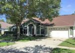 Foreclosed Home in Odessa 33556 17509 ISBELL LN - Property ID: 4053164