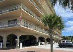 Foreclosed Home in Destin 32541 5 CALHOUN AVE UNIT 605 - Property ID: 4053165