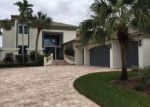 Foreclosed Home in Palm City 34990 1206 NW WINTERS CREEK RD - Property ID: 4053173