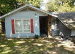 Foreclosed Home in Bella Vista 72715 37 DOGWOOD DR - Property ID: 4053243
