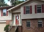 Foreclosed Home in Sherwood 72120 14 WINDSTONE DR - Property ID: 4053245