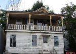 Foreclosed Home in Herkimer 13350 128 W SMITH ST - Property ID: 4053266