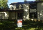 Foreclosed Home in Walkersville 21793 8380 INSPIRATION AVE - Property ID: 4053303