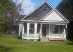 Foreclosed Home in Angleton 77515 321 E PHILLIPS RD - Property ID: 4053320