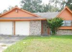 Foreclosed Home in Houston 77078 9731 GUEST ST - Property ID: 4053322