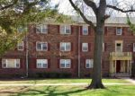 Foreclosed Home in Orange 7050 500 S CENTER ST APT C9 - Property ID: 4053398