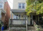 Foreclosed Home in Lawnside 8045 109 LAWNSIDE PLZ - Property ID: 4053444