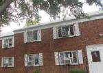 Foreclosed Home in Queens Village 11427 8610 231ST ST # 4905 - Property ID: 4053453