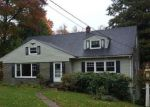 Foreclosed Home in Newburgh 12550 104 HY VUE CT - Property ID: 4053479