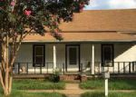 Foreclosed Home in Salisbury 28144 519 N SHAVER ST - Property ID: 4053531