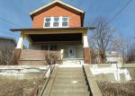 Foreclosed Home in Pittsburgh 15214 74 BASCOM AVE - Property ID: 4053772