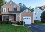 Foreclosed Home in Glen Allen 23059 5809 MAYBROOK CT - Property ID: 4053825