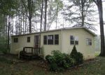 Foreclosed Home in Powhatan 23139 6390 OLD BUCKINGHAM RD - Property ID: 4053830