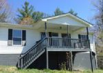 Foreclosed Home in Huntsville 37756 381 WILLIAMS RD - Property ID: 4053866