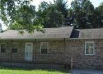 Foreclosed Home in Wartburg 37887 225 HEIDEL CIR - Property ID: 4053869