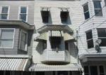 Foreclosed Home in Mahanoy City 17948 121 E PINE ST - Property ID: 4053900