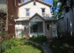 Foreclosed Home in Lansdale 19446 152 S BROAD ST - Property ID: 4053910