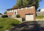 Foreclosed Home in Gibsonia 15044 4224 HAVENCREST DR - Property ID: 4053915