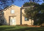 Foreclosed Home in Bath 18014 6130 W MAIN BLVD - Property ID: 4053916