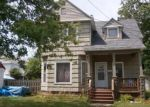 Foreclosed Home in Ashtabula 44004 719 W 52ND ST - Property ID: 4053955
