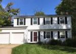 Foreclosed Home in Mentor 44060 7315 DAWN PL - Property ID: 4053957