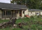 Foreclosed Home in Palmyra 14522 4264 STATE ROUTE 31 - Property ID: 4053981
